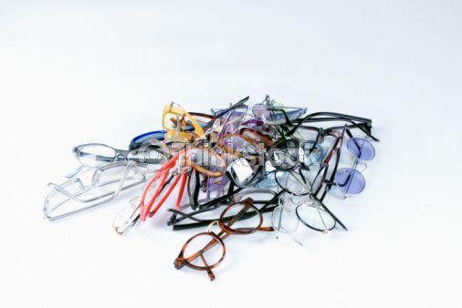 Eyeglass Frames Donations : Old Eyeglasses Donation