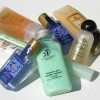 hotel_toiletries